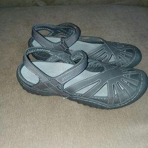 J Sport sandles